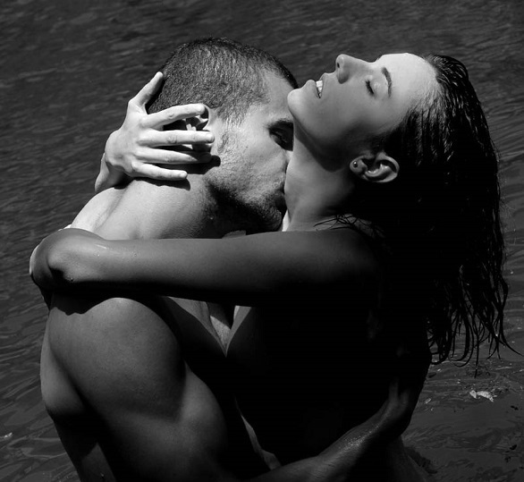 bare seks body to body massage maastricht