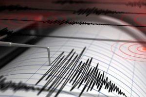 Tërmeti shkund Kretën  panik mes banorëve