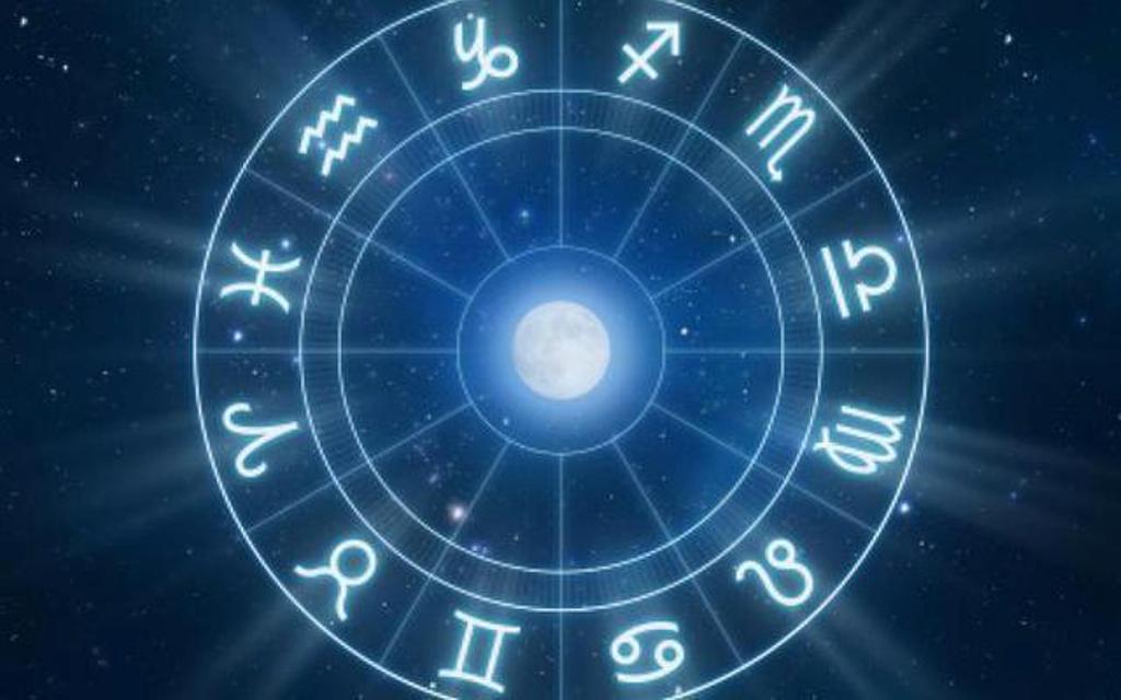 Horoskopi ditor  e hënë 19 mars 2018