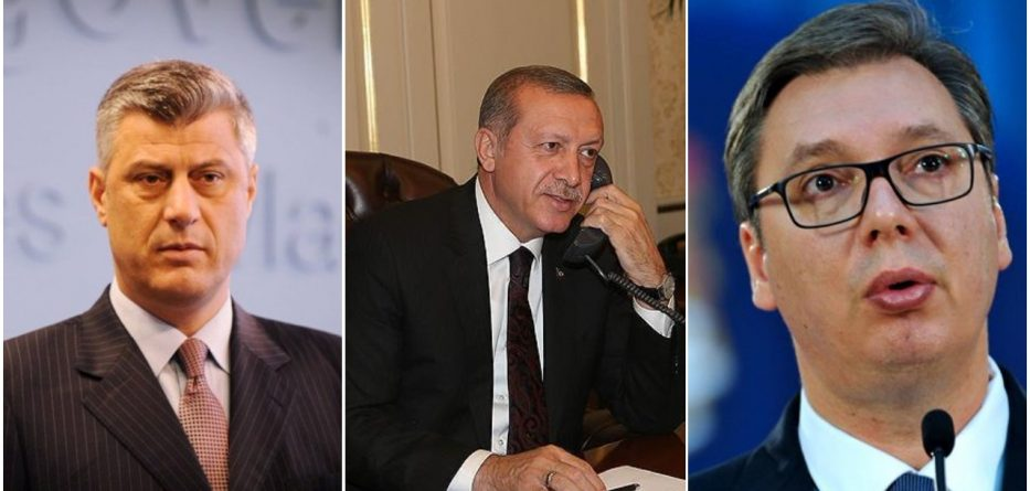 thaci-erdogan-vucic-933x445 - JavaNews.al