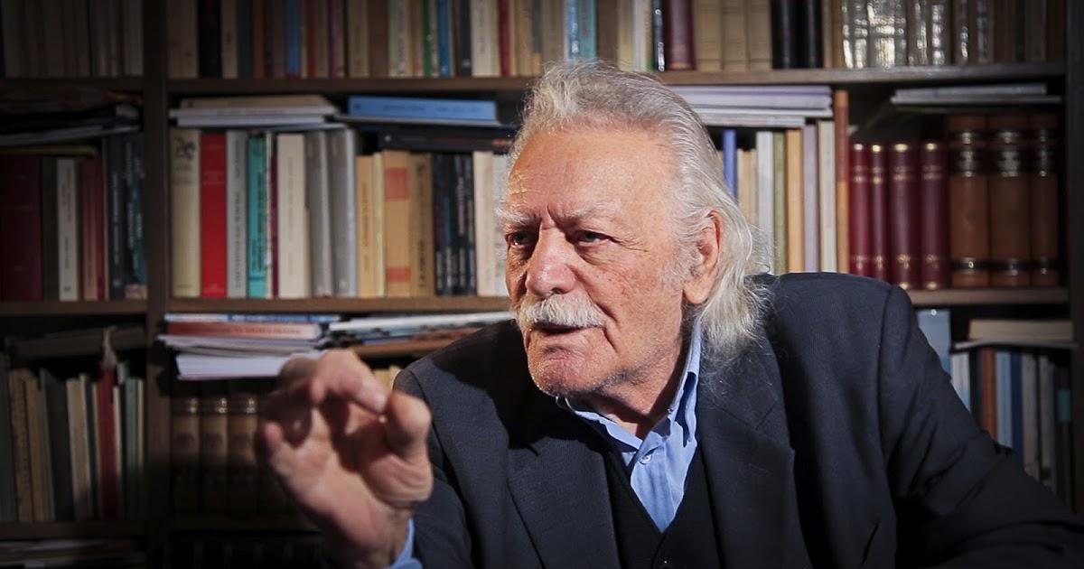 Meta  i trishtuar për Manolis Glezos  Populli grek humbi një ikonë të shpirtit liridashës