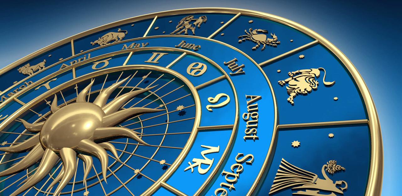 Horoskopi ditor  e Martë 31 Mars 2020