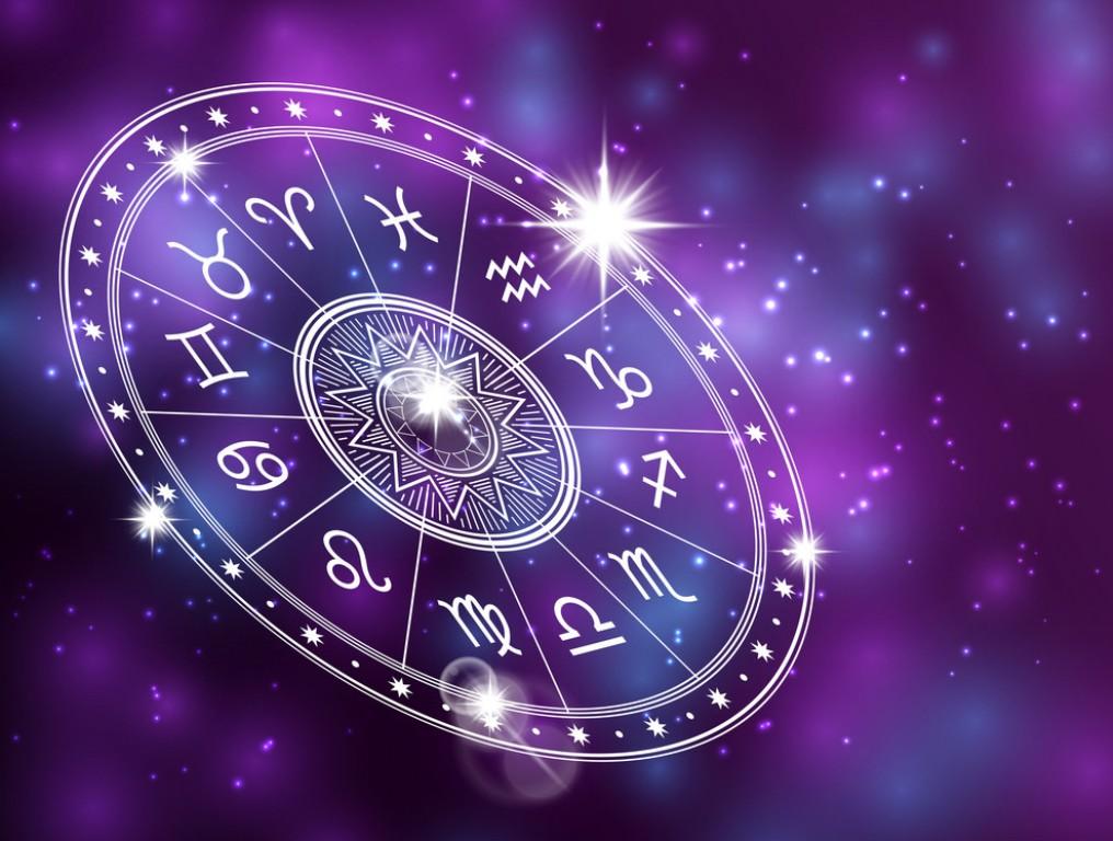Shenja e Horoskopit me fat për sot  e Premte 21 Shtator 2018