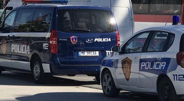 Plagosi me thikë kushërinjtë e tij  arrestohet 38 vjeçari në Bulqizë