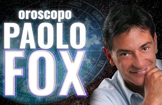 Paolo Fox zbulon me detaje shëndetin sipas Horoskopit