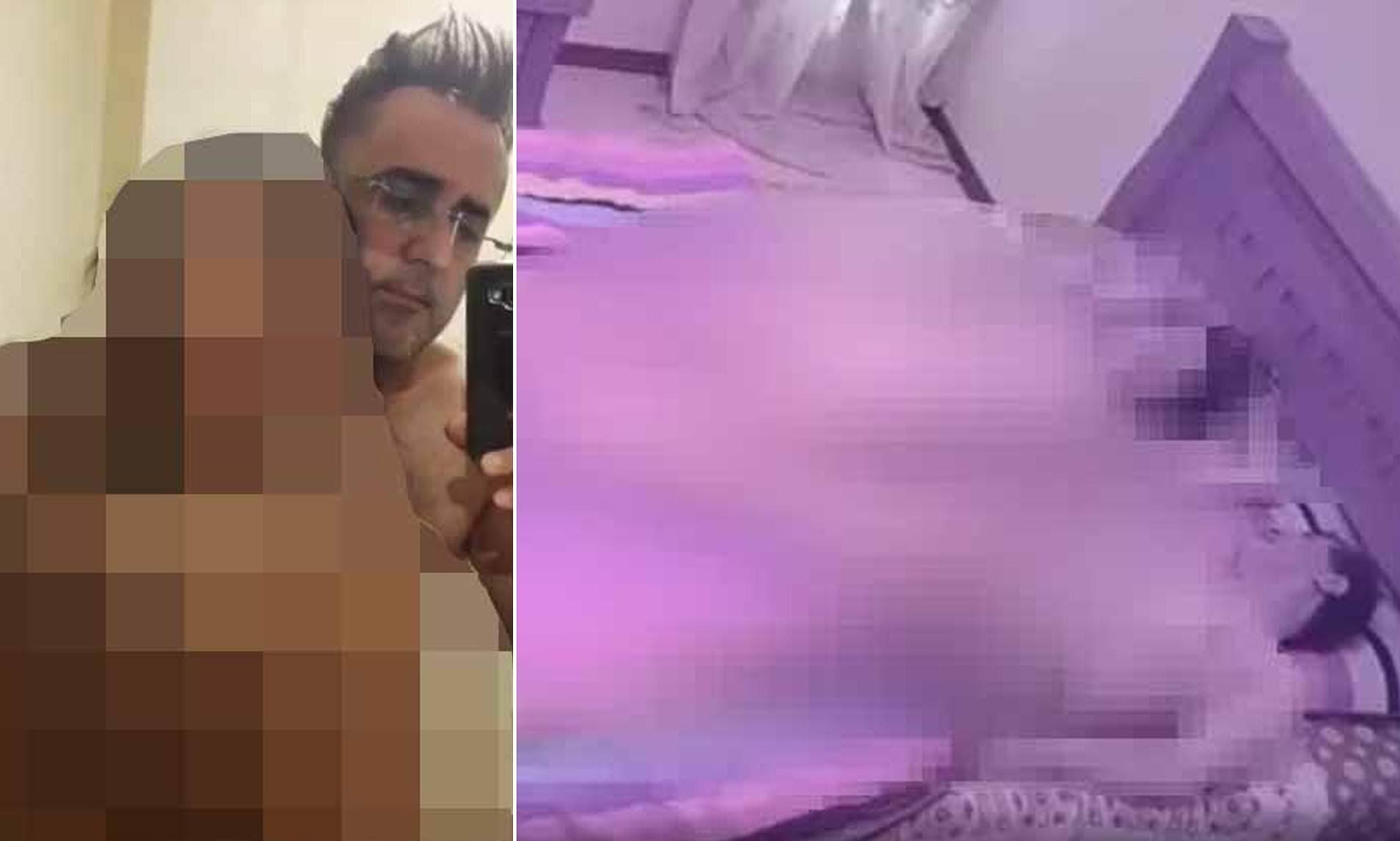 Skandal seksual në Iran, zbulohet hipokrizia e