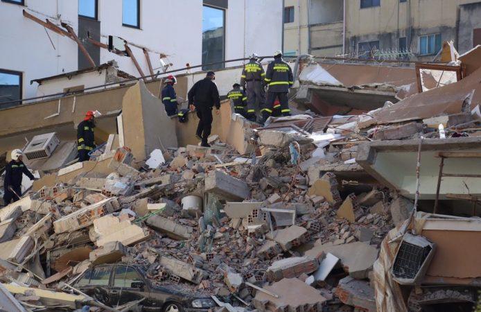 Ligj i ri për sigurimin e katastrofave, AMF: Po punojmë me Bankën Botërore