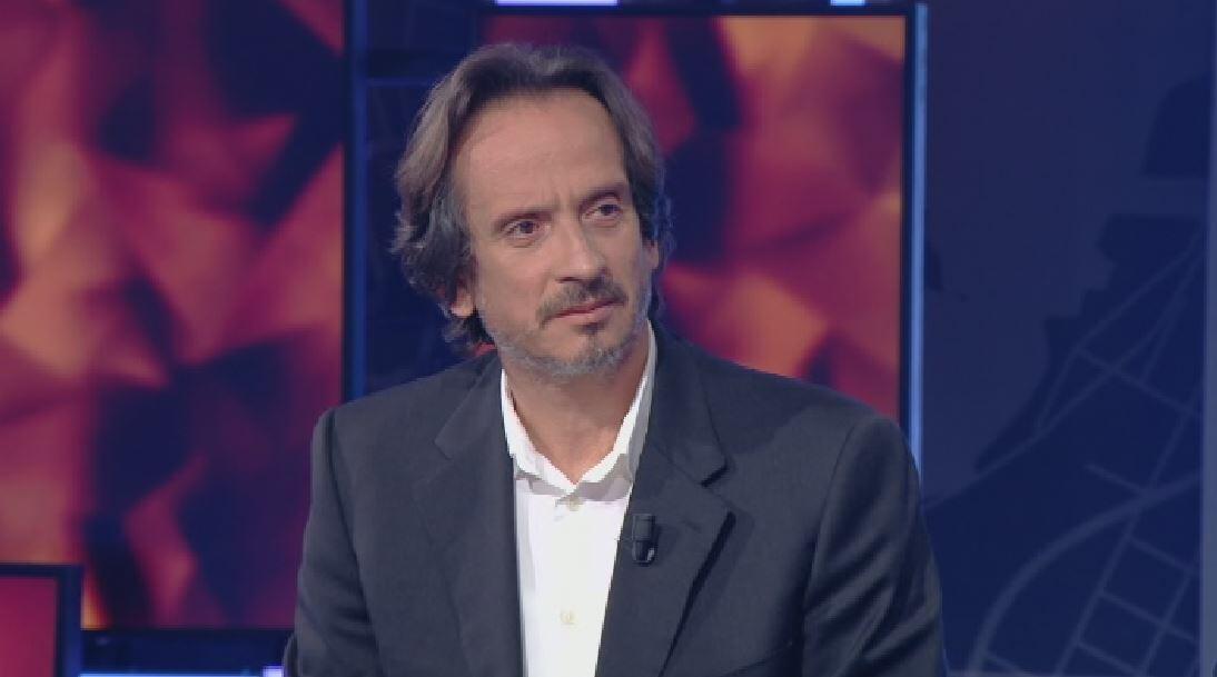 shqiptari-sfidon-padashje-neofashizmin-ekstremistet-be-ne-dhe-historia-e-krujes