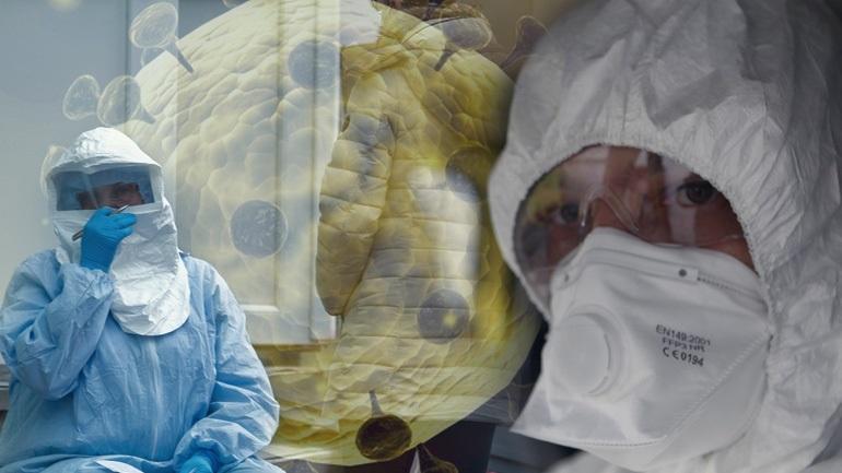 brenda-pak-oresh-nderrojne-jete-5-persona-ne-maqedoni-nga-koronavirusi-mbi-500-te-infektuar