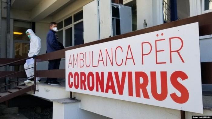 shkon-ne-4-numri-i-viktimave-ne-kosove-nga-koronavirusi-170-te-infektuar