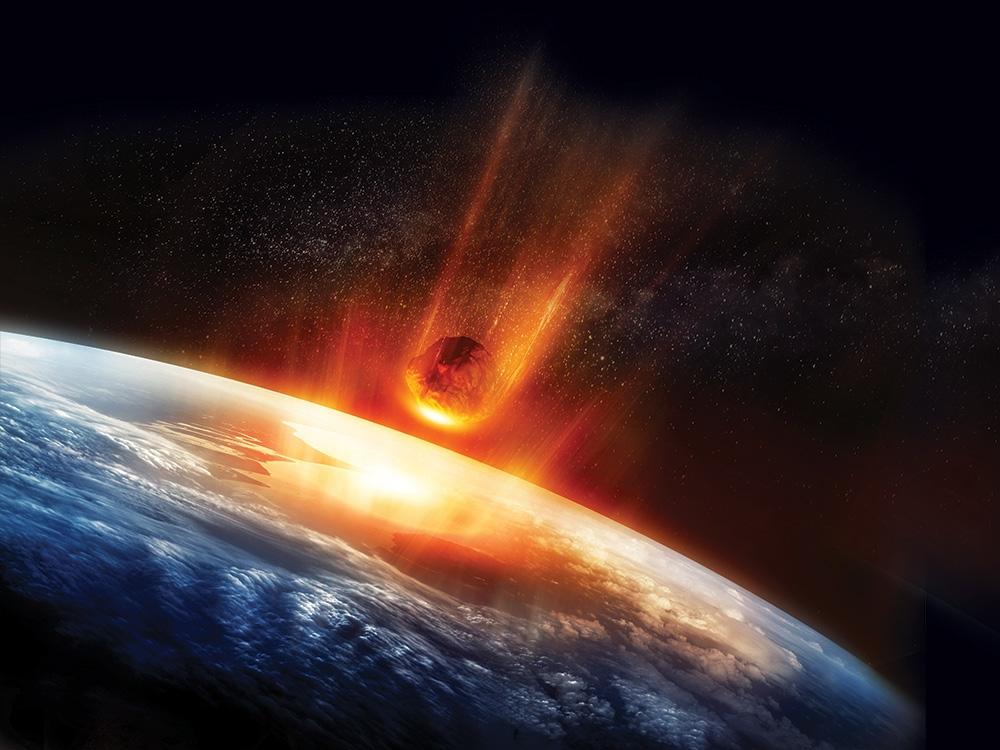 frike-nga-koronavirusi-toka-mund-te-shkoje-drejt-nje-katastrofe-edhe-me-te-keqe