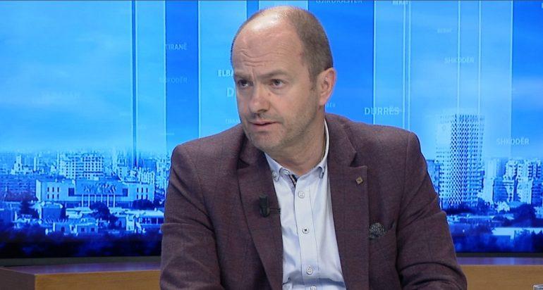 Ish-ministri i Shëndetësisë, Koja: Pasojat e Covid-19 do i ndjejmë ndër dekada!