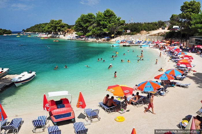 sezoni-turistik-2021-shoqata-e-tur-operatoreve-s-kemi-ende-asnje-panorame-te-qarte