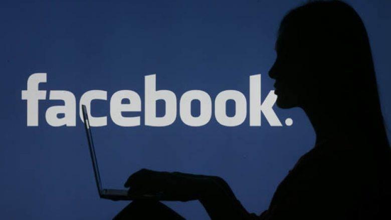 Përfituan 38 mijë euro/ Vidhnin adresa Facebook-u dhe kërkonin para, arrestohen 9 hajdutë kibernetikë në Tiranë
