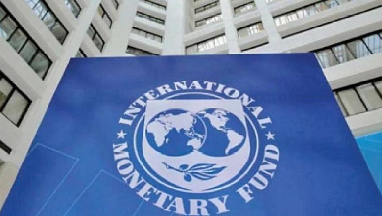 FMN paralajmëron vendet  Borxhi publik botëror më i madh nga ai i Luftës së Dytë Botërore
