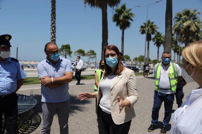 700 mijë lekë gjobë e mbyllje aktiviteti   paralajmërimi i Manastirliut  Task Forca në terren  zero tolerancë