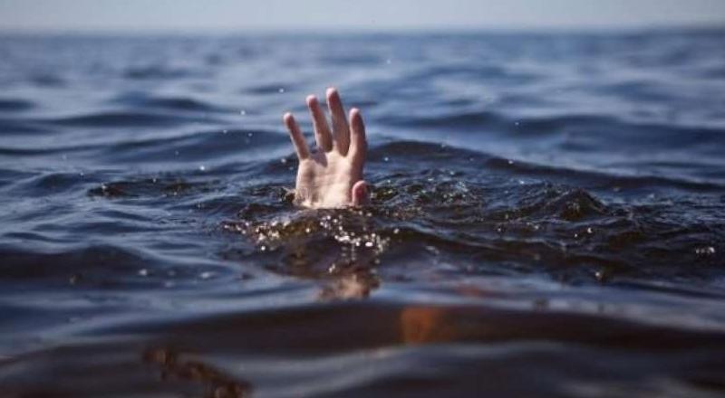 Tragjike  34 vjeçari gjendet i mbytur në plazhin e Shëngjinit