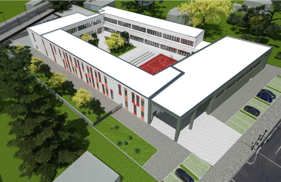 foto-rindertimi-i-shkollave-nga-buxheti-i-shtetit-me-standardet-europiane