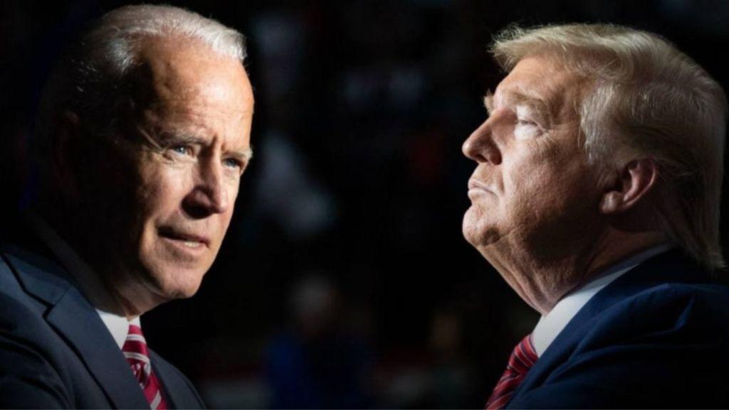Donald Trump hap rrugë/ Gati tranzicioni për t'i liruar vendin Joe Biden