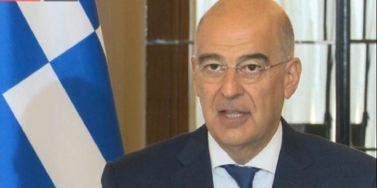 Ministri grek premton heqjen e ligjit të luftës: Për detin shkojmë në Hagë, gati për çdo përpjekje