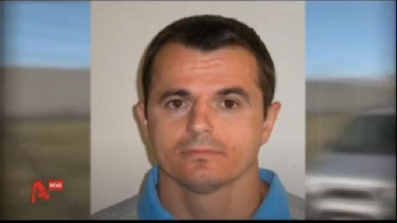 U vra gabimisht nga policia greke, familja e shqiptarit merr 410 mijë euro dëmshpërblim pas 10 vitesh