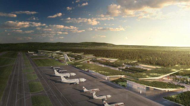 kpp-merr-vendimin-zhbllokohet-gara-per-ndertimin-e-aeroportit-te-vlores-ofertat-deri-me-1-shkurt