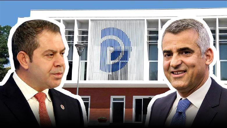 Zgjedhjet e 25 prillit/ Basha ndan kundërshtarët. Dulen e dërgon në Vlorë, Idrizin në Korçë