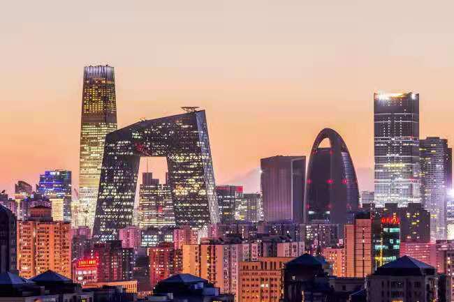 pekini-synon-rritjen-6-te-pbb-se-ne-vitin-2021