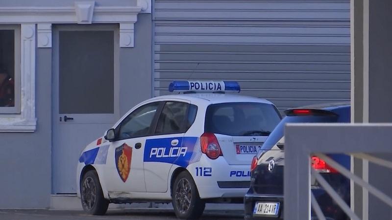 DETAJE / Plagosja e trefishtë në Mamurras, si nisi sherri me punonjësit e patrullës