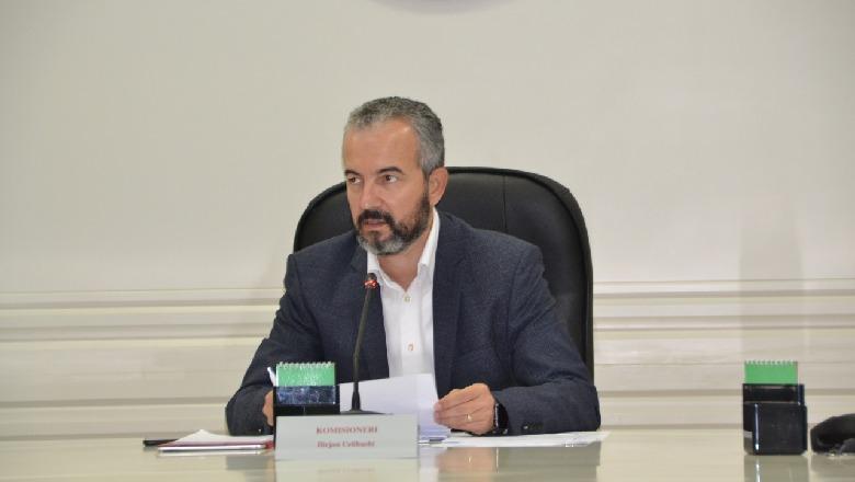 Celibashi u bën thirrje partive: Dorëzoni brenda afateve dokumentacionin e kandidimit