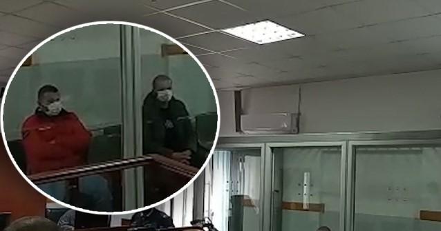 """""""EL MEJOR""""/ Kokaina me imazhin e Escobar, gjykata jep vendimin për dy administratorët e kompanisë"""
