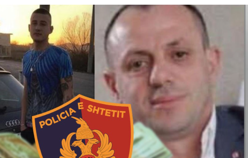 Vrasja e oficerit në Lezhë/ Forcat e Policisë lokalizojnë autorin, 21-vjeçari ende i armatosur