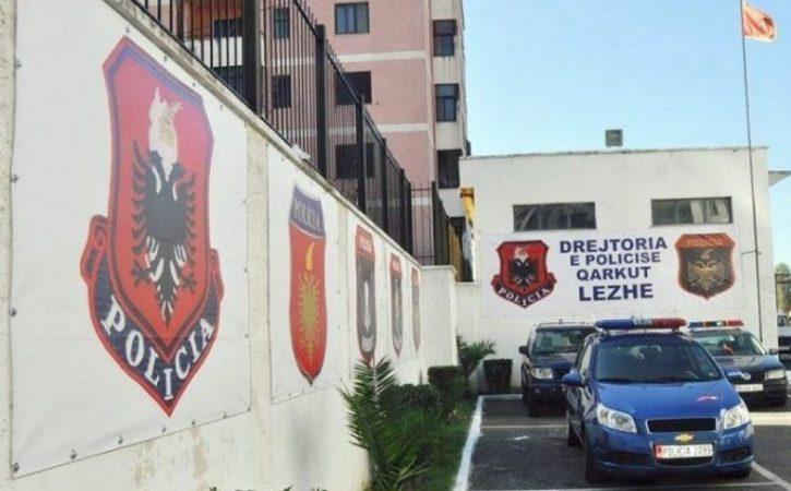 EMRI/ Vritet me armë zjarri polici në Lezhë, gjendet i pajetë në kanal