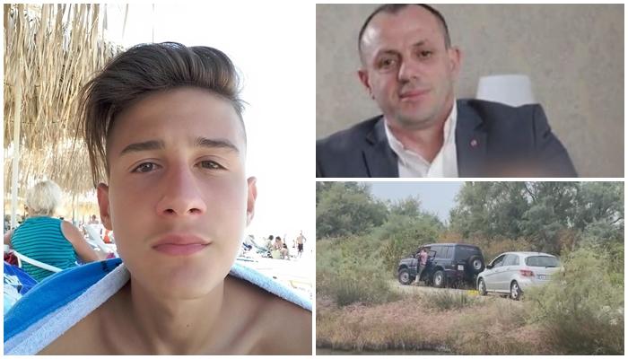 U tha se vrau veten, Policia: Autori i vrasjes së efektivit, në gjendje kritike për jetën