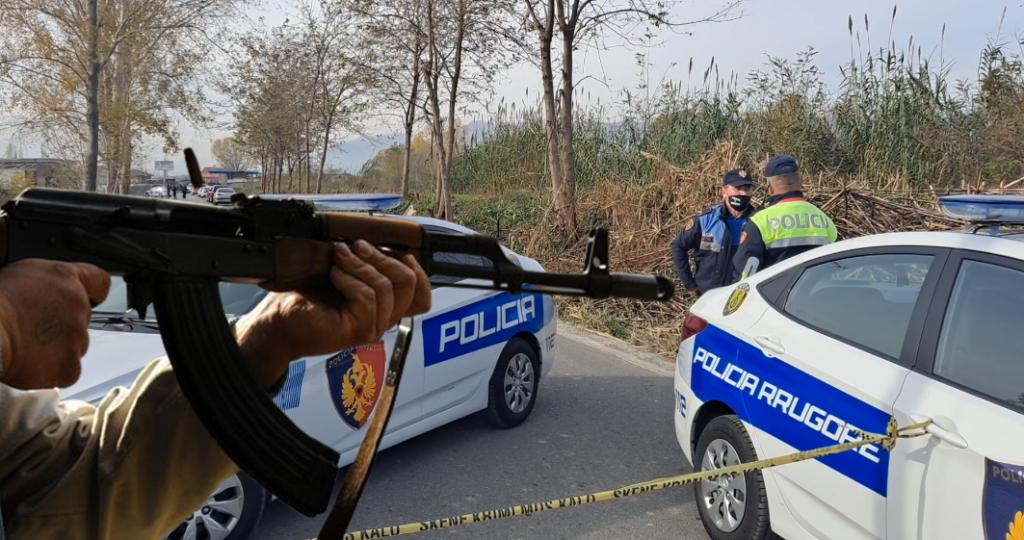 U gjet i ekzekutuar pranë Shkumbinit, viktima ish-anëtar i 'Bandës së Lushnjes'