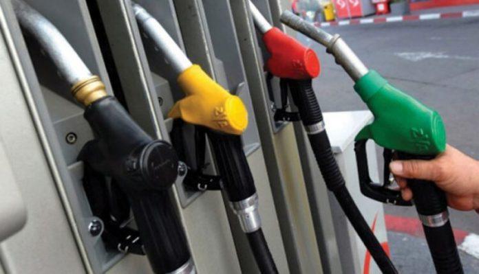 Shifrat e pretendimeve/ A është Shqipëria me çmimin më të lartë të karburanteve në Rajon?